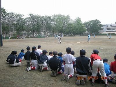 上尾高校 野球部【埼玉県】 熱投-NETTO-