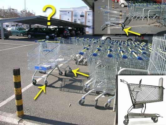 2292_shopping-cart