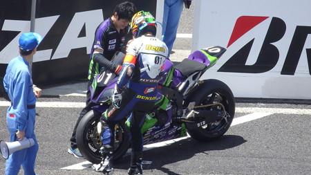 20150725-26鈴鹿8耐 (102)