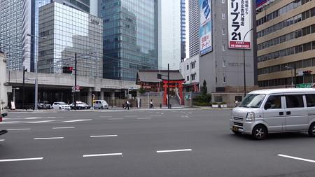 20150814東京散策 (13)