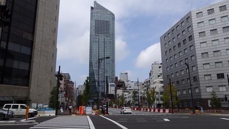 20150814東京散策 (12)