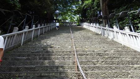 20150814東京散策 (7)