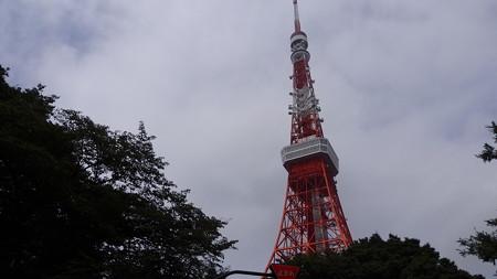 20150814東京散策 (3)