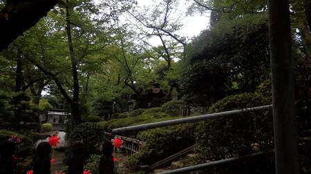 20150814東京散策 (2)