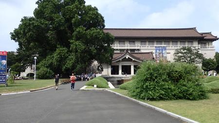 20150814東京散策 (32)
