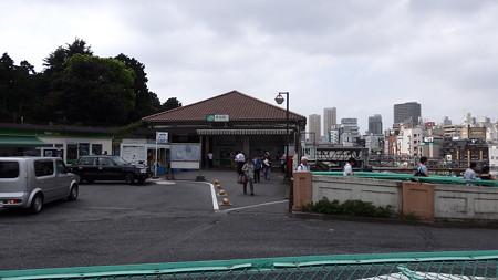 20150814東京散策 (31)
