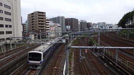 20150814東京散策 (30)