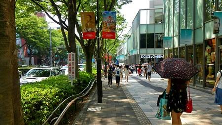 20150815東京散策 (26)