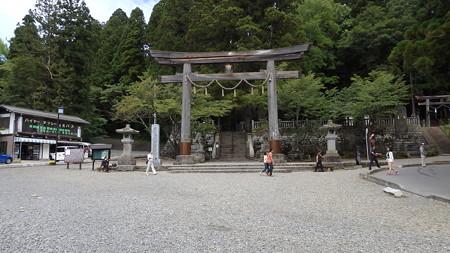 20150912黒姫高原・戸隠 (32)