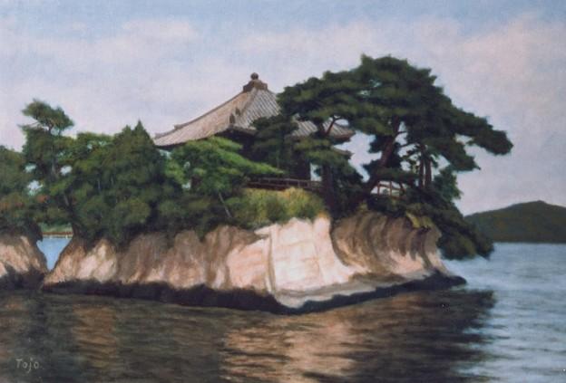 1993 五大堂