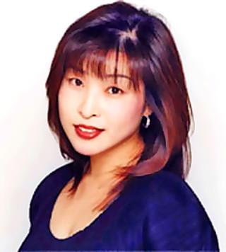多田聡子 たださとこ ピアノ奏者 ピアニスト Satoko Tada