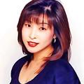 写真: 多田聡子 たださとこ ピアノ奏者 ピアニスト  Satoko Tada