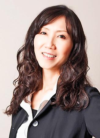 三浦はつみ みうらはつみ オルガン奏者 オルガニスト Hatsumi Miura