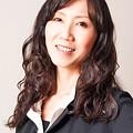 写真: 三浦はつみ みうらはつみ  オルガン奏者 オルガニスト        Hatsumi Miura