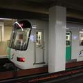 札幌市営地下鉄南北線5000形