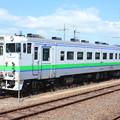 キハ40系 キハ40-1809