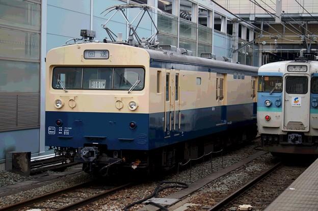 DSC08053