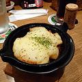 Photos: ステーキ専門店not's・やみつきカリカリポテト