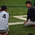 Photos: おぎきよ