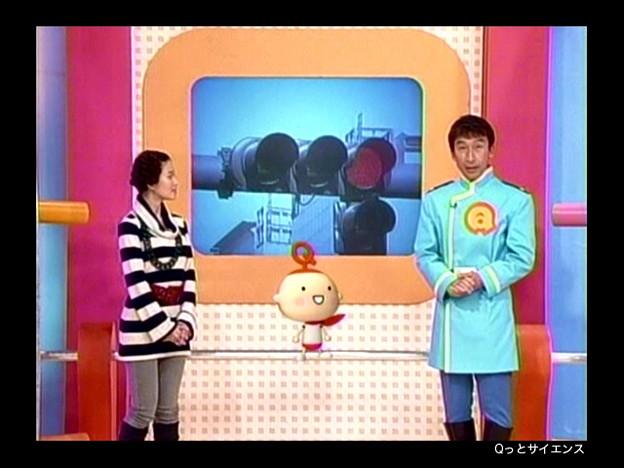 02_出演者
