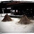Photos: 上賀茂神社