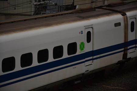 DSC_1074
