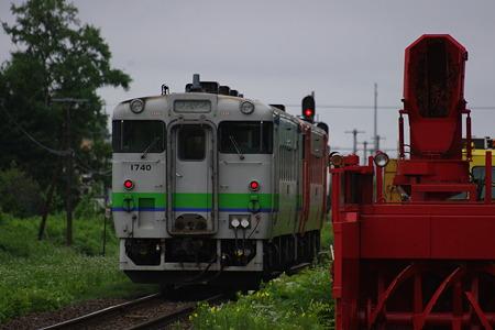 IMGP2587