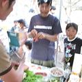 Photos: 2011海の日3連休本栖湖_033