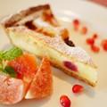 写真: RICO lunch_menu150919_009