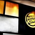 Photos: KING