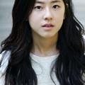 韓国女優パク・ヘス(20)が注目を浴びている。10日、パク・ヘスがSBS新ドラマ「師任堂」に出演することが伝えられた。(提供:news1)
