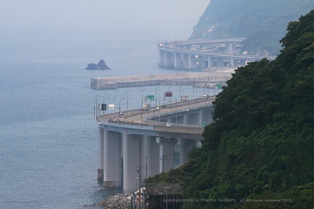 海の道-北陸道a-
