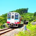 Photos: 三陸鉄道