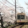 Photos: 633 夕子号