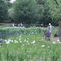 四季の里公園