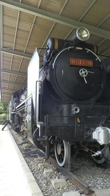 P6280914