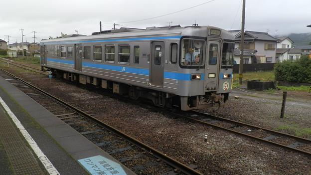 P7211183