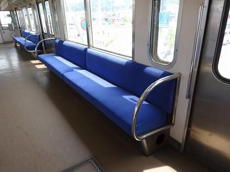omi22-座席