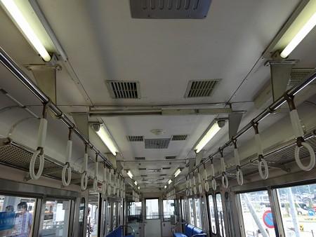 omi22-天井