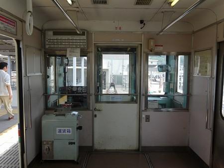 omi22-乗務員室仕切