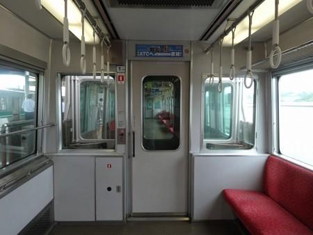 700-車端部