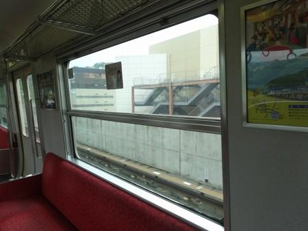 700-窓1