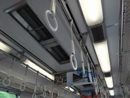700-天井