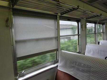 117W-窓