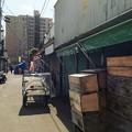 Photos: 青森市内スナップ写真 #青森 #街角