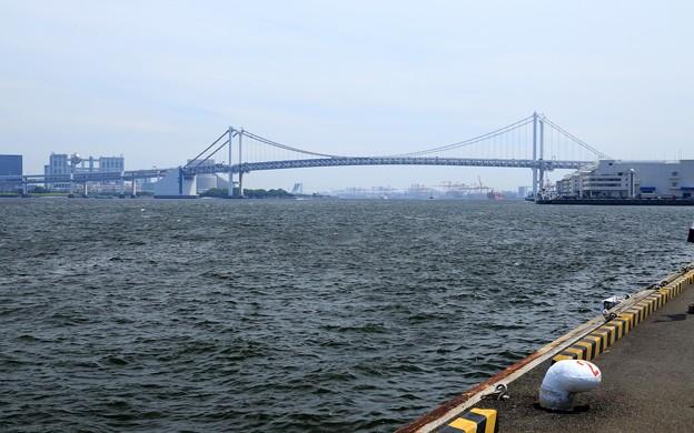 日の出桟橋01