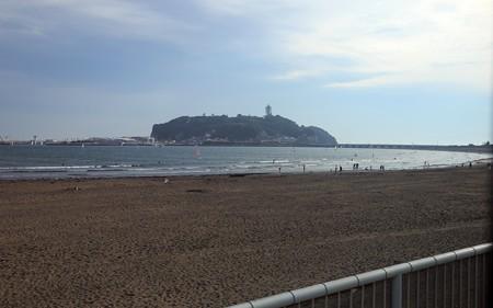 江の島~帰路05