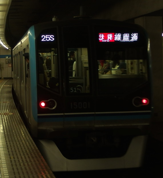 P3050649