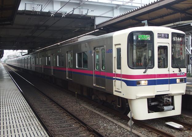 P9212044