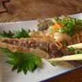 Photos: ひより食堂7